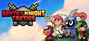 Carátula de Sentry Knight Tactics - Mac
