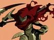 Shovel Knight Specter of Torment ¡ya está terminado!