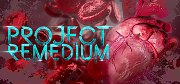Project Remedium