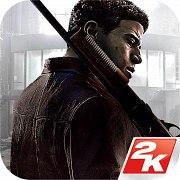 Mafia III: Rivals Android