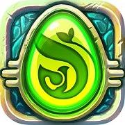 Carátula de Dofus Touch - Android