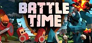 BattleTime
