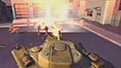 Warhawk: Así se hizo 4