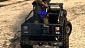Video Warhawk - Warhawk: Vídeo del juego 5