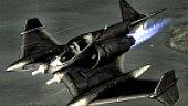 Video Warhawk - Warhawk: Vídeo del juego 8