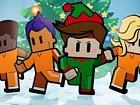 Actualización Gratuita: Santa's Shakedown