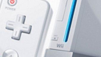 Wii supera las tres millones de consolas vendidas en Japón