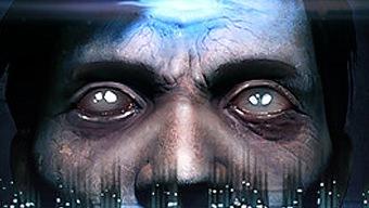 Conarium ya se puede descargar gratis en Epic Games Store, y dan pistas sobre el siguiente