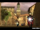 Imagen PC Super-Bikes: Riding Challenge
