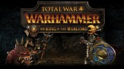 Warhammer - El Rey & El Kaudillo