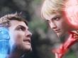 Final Fantasy XIV presenta Stormblood, su nueva expansi�n