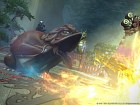 Imagen Final Fantasy XIV - Stormblood