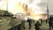 World in Conflict: Impresiones sobre versión jugable