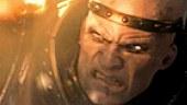 Warhammer Online: Trailer oficial 2