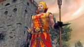 Warhammer Online: Vídeo del juego 3