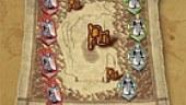 Warhammer Online: Types of RVR
