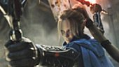 Warhammer Online: Trailer oficial 3