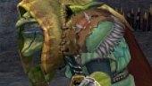 Warhammer Online: Vídeo del juego 9