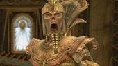 Warhammer Online: Trailer oficial 5