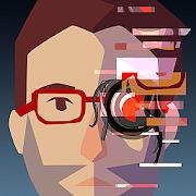 Carátula de Symmetry Go - iOS