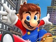 Super Mario Odyssey pedirá tarjetas microSD para exprimir el modo foto