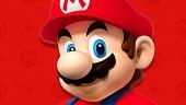 Google Maps celebra el día de Mario con un kart en sus mapas