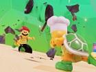 Imagen Nintendo Switch Super Mario Odyssey
