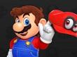 Sus 3 Puntos Clave (Super Mario Odyssey)