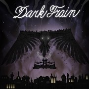 Carátula de Dark Train - PC