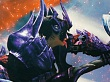 Top Japón: Monster Hunter XX de Nintendo Switch se estrena líder
