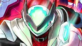 Blaster Master Zero tendrá multijugador competitivo en Nintendo Switch