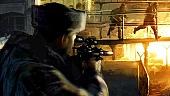Black: El clásico shooter gratis en XOne para suscriptores de EA Access