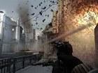 Imagen PS2 Black