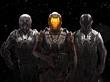 Hellion: El videojuego de supervivencia multijugador espacial anuncia acceso anticipado
