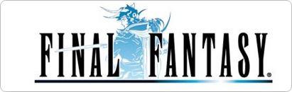 La saga Final Fantasy lleva vendidas 85 millones de copias