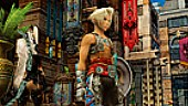 Video Final Fantasy XII - Final Fantasy XII: Vídeo del juego 5
