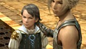 Video Final Fantasy XII - Final Fantasy XII: Trailer oficial