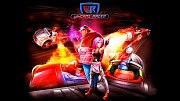 Carátula de Wincars Racer - PC