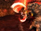 Imagen God of War 2 (PS2)