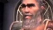 God of War 2: Del mito a la leyenda 5