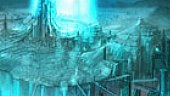 God of War 2: Nivel descartado: Atlantida