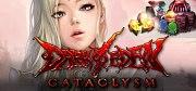 Dark Eden: Cataclysm