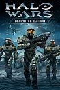 Halo Wars: Ultimate Edition Xbox One