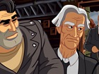 Full Throttle Remastered: Los 10 Primeros Minutos