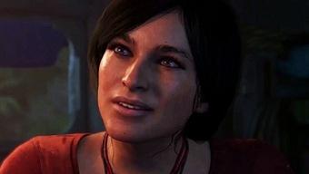 Uncharted The Lost Legacy: El Legado Perdido de Uncharted, sin Nathan Drake