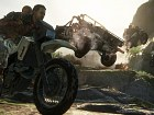 Imagen PS4 Uncharted: The Lost Legacy
