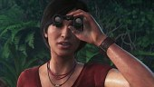 Video Uncharted The Lost Legacy - Uncharted El Legado Perdido: Behind the Scenes with Naughty Dog