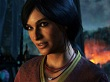 Tráiler oficial (Español) (Uncharted: The Lost Legacy)