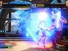 Marvel vs. Capcom Infinite - PS4