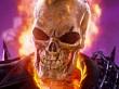 Marvel vs. Capcom: Infinite - Tráiler de Lanzamiento